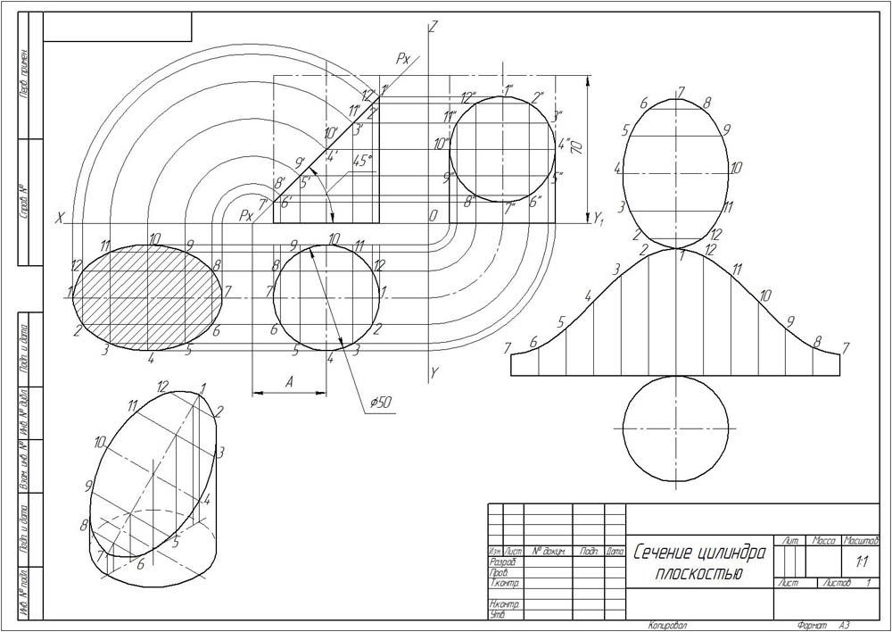 download Fünfachsiges NC Fräsen gekrümmter Flächen: Beitrag zur numerischen Flächendarstellung, Programmierung und Fertigung